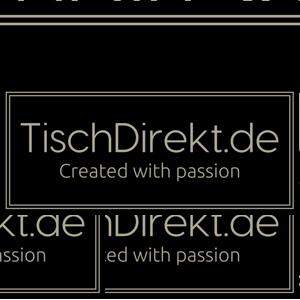 300x300Logo-TischDirekt-300x300